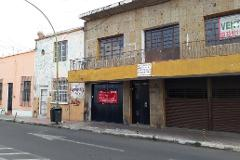 Foto de casa en venta en manuel acuña , santa teresita, guadalajara, jalisco, 0 No. 01