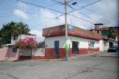 Foto de local en venta en manuel altamirano 111, altavista, cuernavaca, morelos, 3407391 No. 01