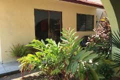 Foto de casa en venta en manuel altamirano 907, lomas de circunvalación, colima, colima, 3454619 No. 01