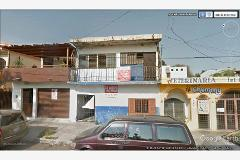 Foto de terreno habitacional en venta en manuel alvarez 327, villa de alvarez centro, villa de álvarez, colima, 3346190 No. 01