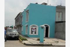 Foto de casa en venta en manuel andrade , gobernadores, comalcalco, tabasco, 3346767 No. 01