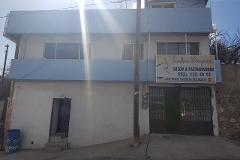 Foto de casa en venta en manuel avila camacho 403, reforma, ensenada, baja california, 4884357 No. 01