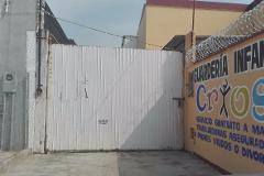 Foto de terreno comercial en renta en  , manuel avila camacho, coatzacoalcos, veracruz de ignacio de la llave, 1337733 No. 01