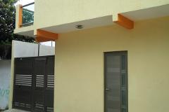 Foto de casa en renta en  , manuel avila camacho, coatzacoalcos, veracruz de ignacio de la llave, 2251090 No. 02