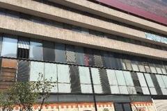 Foto de edificio en venta en manuel ávila camacho , el parque, naucalpan de juárez, méxico, 0 No. 01