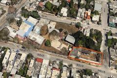 Foto de terreno comercial en venta en  , manuel avila camacho, mérida, yucatán, 4223307 No. 01
