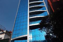 Foto de oficina en venta en manuel avila camacho , polanco iv sección, miguel hidalgo, distrito federal, 4417688 No. 01