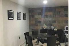 Foto de casa en condominio en venta en manuel bernal , miguel hidalgo, tlalpan, distrito federal, 0 No. 01