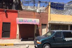 Foto de terreno comercial en venta en manuel bonilla , centro, culiacán, sinaloa, 0 No. 01