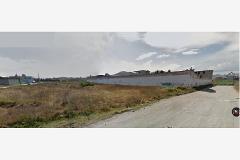 Foto de terreno habitacional en venta en manuel buendía 100, la magdalena, toluca, méxico, 4364543 No. 01