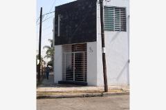 Foto de casa en venta en manuel cambre 942, villaseñor, guadalajara, jalisco, 4589733 No. 01