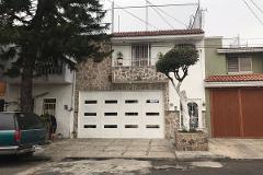 Foto de casa en venta en manuel cuesta gallardo , oblatos, guadalajara, jalisco, 3965676 No. 01