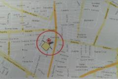 Foto de terreno habitacional en venta en manuel de la cruz 0, euzkadi, matamoros, tamaulipas, 2420573 No. 01