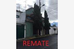 Foto de casa en venta en manuel dublan 0, benito juárez, toluca, méxico, 0 No. 01