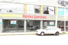 Foto de local en renta en manuel espinoza yglesias o avenida 31 poniente 908, puebla, pue. , los volcanes, puebla, puebla, 0 No. 01