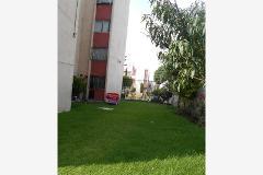 Foto de departamento en venta en manuel flores 0, zapotitlán, tláhuac, distrito federal, 4592890 No. 01