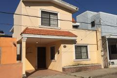 Foto de casa en renta en manuel garcía hcr2770 , estadio, ciudad madero, tamaulipas, 0 No. 01