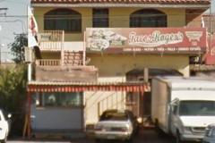 Foto de local en renta en manuel gomez morin 286, las hadas, mexicali, baja california, 4377916 No. 01