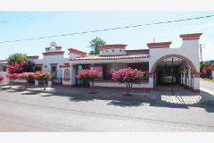 Foto de casa en venta en manuel gomez pedraza 32340, el colegio, juárez, chihuahua, 0 No. 01