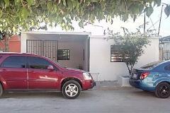 Foto de casa en venta en manuel gonzalez 0, nueva laguna norte, torreón, coahuila de zaragoza, 0 No. 01