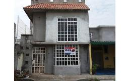Foto de casa en venta en manuel gurria ordoñes , gobernadores, comalcalco, tabasco, 3446938 No. 01