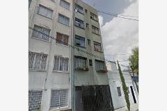 Foto de departamento en venta en manuel jose othon 126, san pedro, iztacalco, distrito federal, 0 No. 01