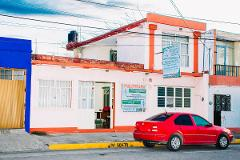 Foto de casa en venta en manuel m. dieguez , ciudad guzmán centro, zapotlán el grande, jalisco, 3674983 No. 01