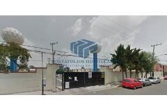 Foto de departamento en venta en manuel m. lópez 101, zapotitlán, tláhuac, distrito federal, 3546258 No. 01