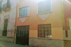 Foto de casa en venta en manuel m. ponce 114, san marcos, aguascalientes, aguascalientes, 4638681 No. 01