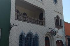 Foto de casa en venta en manuel m. ponce 126, san marcos, aguascalientes, aguascalientes, 4638683 No. 01