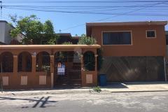 Foto de oficina en renta en manuel m. ponce , colinas de san jerónimo, monterrey, nuevo león, 0 No. 01