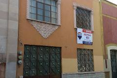 Foto de edificio en venta en manuel m. ponce , san marcos, aguascalientes, aguascalientes, 4646814 No. 01