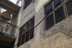 Foto de edificio en venta en  , transito, cuauhtémoc, distrito federal, 4293072 No. 01