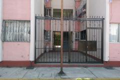 Foto de departamento en venta en manuel manzana lópez 102, zapotitlán, tláhuac, distrito federal, 3891055 No. 01