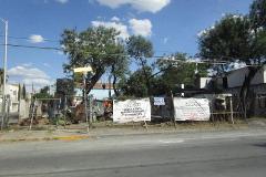 Foto de terreno habitacional en venta en manuel mariano jimenes , apodaca centro, apodaca, nuevo león, 3933387 No. 01