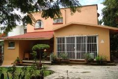 Foto de casa en renta en manuel mazari 160, miraval, cuernavaca, morelos, 0 No. 01