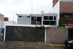 Foto de casa en renta en manuel navarrete , ciudad satélite, naucalpan de juárez, méxico, 4536742 No. 01