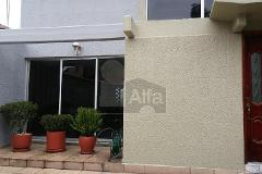 Foto de casa en renta en manuel navarrete , ciudad satélite, naucalpan de juárez, méxico, 4536742 No. 02