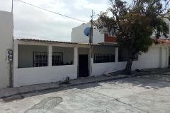 Foto de terreno habitacional en venta en  , manuel nieto, boca del río, veracruz de ignacio de la llave, 0 No. 01