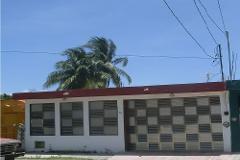 Foto de casa en venta en manuel pérez treviño , 8 de octubre, othón p. blanco, quintana roo, 0 No. 01