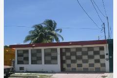 Foto de casa en venta en manuel pérez treviño 83, 8 de octubre, othón p. blanco, quintana roo, 0 No. 01