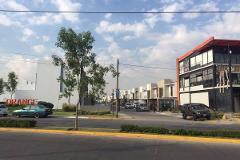 Foto de local en venta en manuel r. alatorre , insurgentes 1a secc, guadalajara, jalisco, 3156810 No. 03
