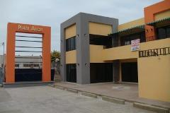 Foto de local en renta en  , manuel r diaz, ciudad madero, tamaulipas, 2607067 No. 01