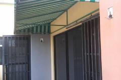 Foto de local en renta en  , manuel r diaz, ciudad madero, tamaulipas, 2607067 No. 02