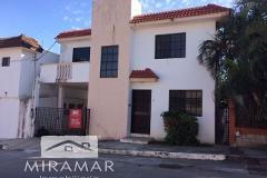 Foto de casa en renta en  , manuel r diaz, ciudad madero, tamaulipas, 2934755 No. 01