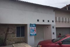 Foto de local en renta en  , manuel r diaz, ciudad madero, tamaulipas, 3491561 No. 01