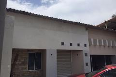 Foto de local en venta en  , manuel r diaz, ciudad madero, tamaulipas, 3492111 No. 03