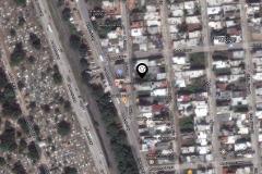 Foto de terreno habitacional en venta en  , manuel r diaz, ciudad madero, tamaulipas, 3527263 No. 01