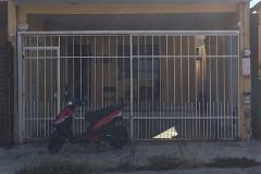 Foto de casa en renta en  , manuel r diaz, ciudad madero, tamaulipas, 3528252 No. 01