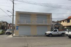 Foto de local en renta en  , manuel r diaz, ciudad madero, tamaulipas, 4520737 No. 01